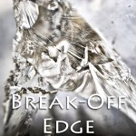 Break-OffEdge.jpg