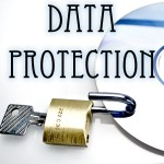 DataProtection.jpg
