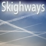 Skighways.jpg