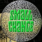 Smallchange 600.jpg