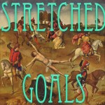 StretchedGoals.jpg